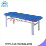 Medical Exam Massage Table