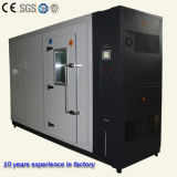 CE Certified Environmental Test Chamber Simulation Environment