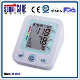 Arm Type Blood Pressure Monitor (BP 80AH)
