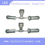 4D Series Stockbridge Vibration Damper