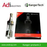 Pyrex Pipe Kanger Protank 2 Kanger Clearomizer