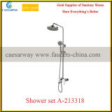 Sanitary Ware Bathroom Wash Shower Sprinkler