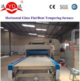 Toughened Tempered Glasstempering Furnace with Ce