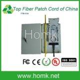 Fiber Optic FTTH Floor Terminal Box