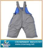 Waterproof Padded Pants for Teen Boys