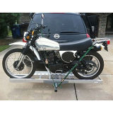 Hot Sale Portable Motorcycle Carrier