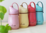 Stainless Steel Colorful Portable Vacuum Mug