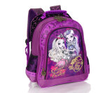 Ever After High Backpack (BSH20783)