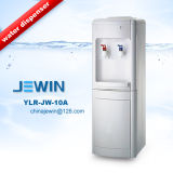 Plsatic Hot Cold Water Dispenser with Tap Price