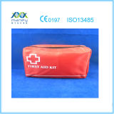 Medical Emergency First Aid Kit (MN-FK001)