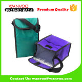 Picnic Lunch Cooler Bag for Keeping Food Fresh