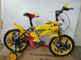 "Hot Sale New Kids Bicycle, Children Bike in 12""-20"""