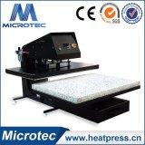 Large Format Printer-Aphd