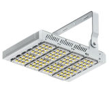 Finned Aluminum 150W Outdoor Industrial LED Flood Lamp (RB-FLL-150WP)
