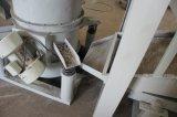 Automatic Sunflower Seed Shelling Machine