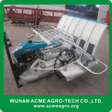 Manual Kubota Rice Transplanter Philippines Machine 4 Rows