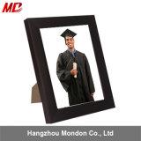 Supply Manufacturer Adjustable Picture Resin Frames Certificate Frame