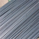 Deformed Steel Bar with Factory Price