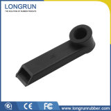 Custom Rubber Parts Oil Seal
