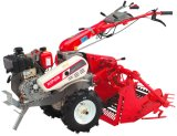 Kipor Agricultural Soil Loosning Tractor Furrow Plow Kdt910L
