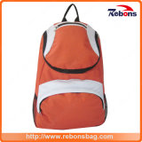 New Product Promotion Plain Backpack for Student and College