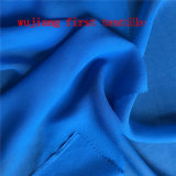 Silk Stretch Gerogette