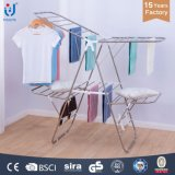 Two Layer Foldable Drying Rack
