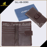 Hot Selling Leather Credit Card Holder From Alibaba China Supplier