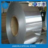 Cold Rolled Steel Coil 201 304 316 Steel Strip