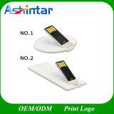 128g USB3.0 Mini USB Stick Round Card USB Flash Drive