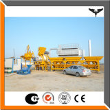 New Design Hot Sale Bitumen Asphalt Machinery