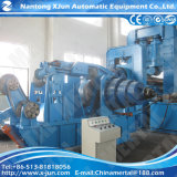 Flagship Product! Mclw11g-30X12000 Oil and Gas Transmission Rolling Machine, Pipe Plate Bending Machine