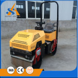 Ride on Road Compactor Roller