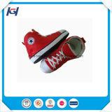 Wholesale Soft Warm Latest Design Custom Sneaker Slippers