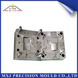 Precision Plastic Injection Mould Molding for Customized Car Auto Part
