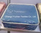 Whole Seles Adult Bedding Sets Poly/Cotton T/C 50/50 Microfiber Sheet Sets