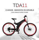 36V 250W Electric Bicycle E-Bike Aluminium Alloy Frame Ce