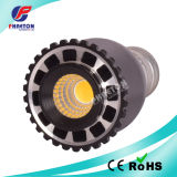 LED Spotlight E27 7*1W COB 110-240V