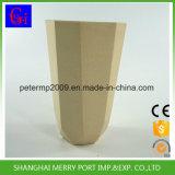 100% Natural BPA Free 350ml Rice Hull Coffee Mug, Drinking Cups, Water Cups