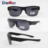 Sports Glasses Kp1044