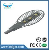 2017 Factory Sale Custom Design COB Street Lights IP65 LED 210W 240W 300W with Competitive Offer UL SAA Dlc Listed