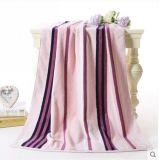 Hot Sale 100% Cotton Towel, Cotton Bath Towel (BC-CT1030)