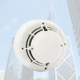 As2011-00 Fire Alarm Addressable Photoelectric Smoke Detector