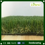 Anti-UV Decoration Garden and Home Synthetic Artificial Grass