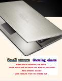 Number One Djs-Nv170 Factory 64G SSD Laptop