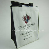Non Woven Wine Packaging Bag (MX-BG1122)