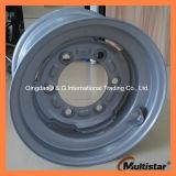 Farm Trailer Wheel Rim Implement Wheel 9.00X15.3, 13.00X15.5