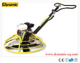 Dynamic Long Handle Concrete Power Trowel