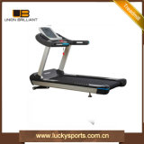 Best Gym Fitness Center AC Motor 4.0 HP Commercial Treadmills