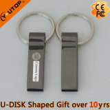 Customized Logo USB3.0 Pendrive for Company Promotion Gifts (YT-3298-02)